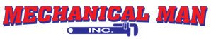 Mechanical Man, Inc. is a trustworthy company, ready to service your Water Heater unit in Goshen IN